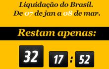 CDL - Liquida Porto Alegre