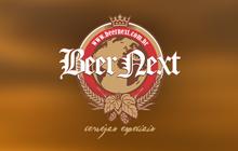 BeerNext