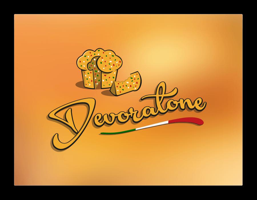 Devoratone