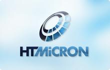 HTMicron