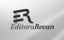 Editora Revan