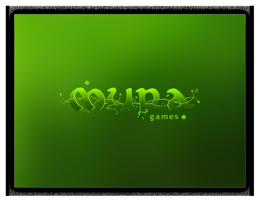 Mura Games